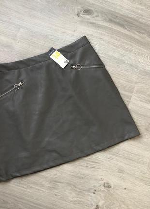 Супер юбка.2
