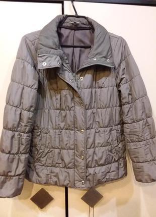 Демисезонная курточка1
