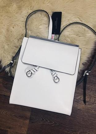 Рюкзак сумка zara5