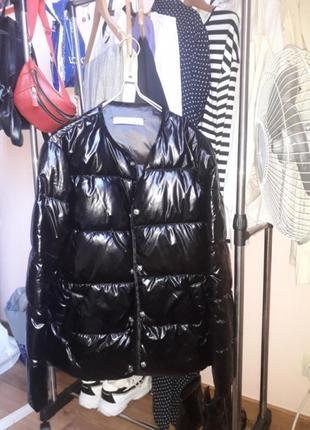 Куртка mango1