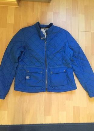 Куртка marks & spenser1 фото