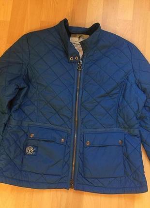 Куртка marks & spenser2 фото