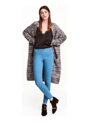 Штаны xxs xs брюки штанишки повседневные скинни худую девочку джинсы лосины5