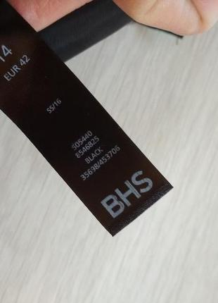 Новая юбка-карандаш миди5