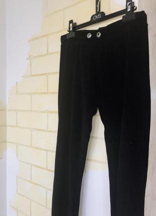 Плюшевый костюм для дома2