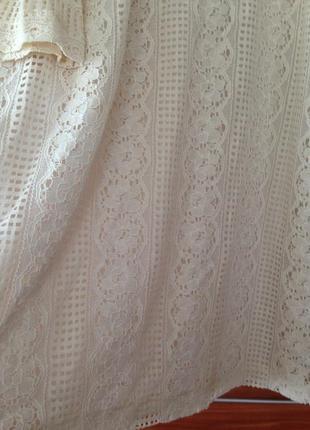 Красиве, ніжне плаття3