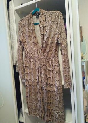 Платье м и на с3