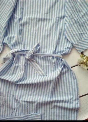 Платье в пол3