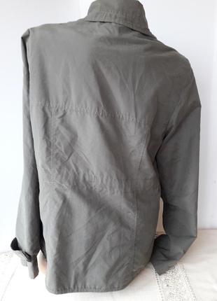 Курточка ветровочка...2