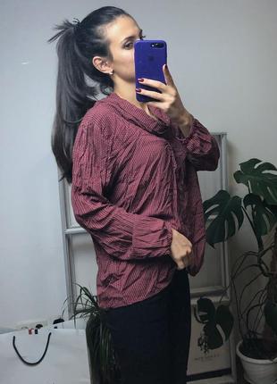 Блуза от zabra2