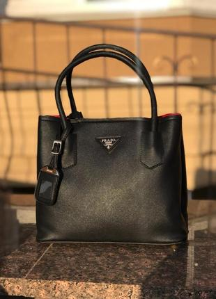 Стильная женская сумка1