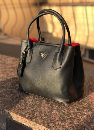 Стильная женская сумка2