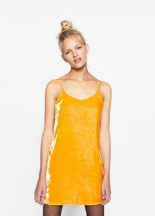 Платье, сарафан в бельевом стиле размер l missguided1 фото