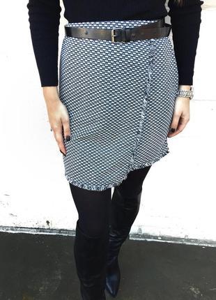 Офигеная юбка2 фото