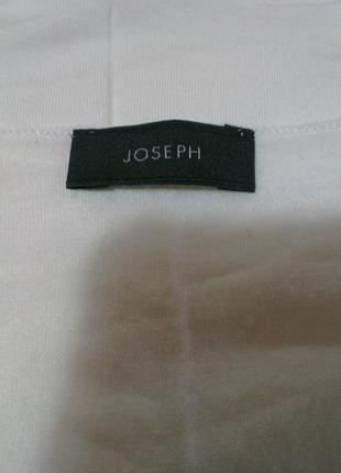 Фирменная, стрейчевая, футболка с длинным рукавом ( подарок при покупке 2 вещей)4