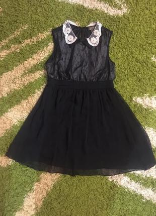 Платье, плаття, сукня1