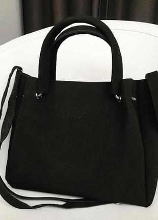 Роскошная женская сумка3