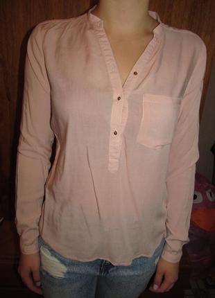 Оригинальная женская рубашка2