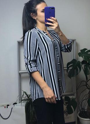 Отлиная блуза от zebra2 фото