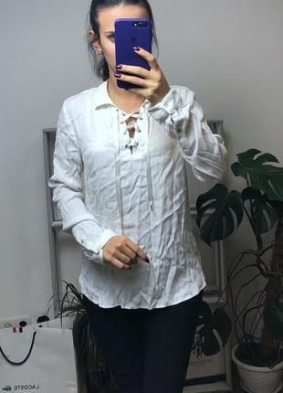 Блуза от divided1