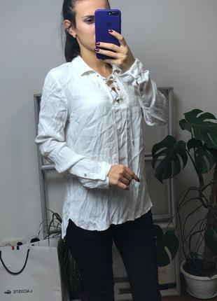 Блуза от divided2