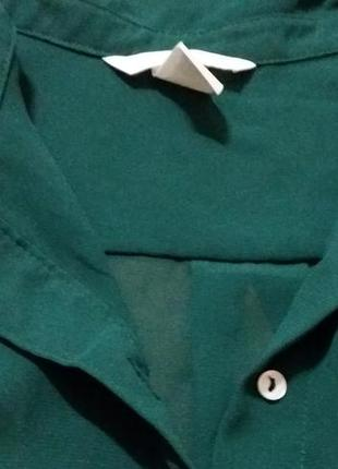 Рубашка женская5