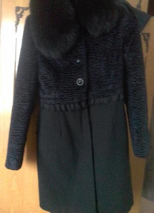 Пальто,шубка