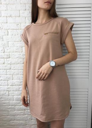 Платье5