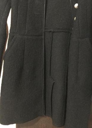 Пальто, diesel3 фото