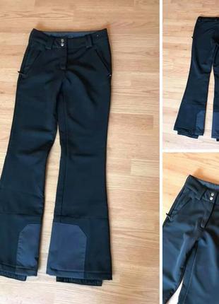 Softshell шатаны adidas2 фото