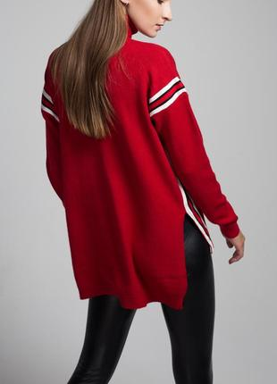 Супер свитер2 фото