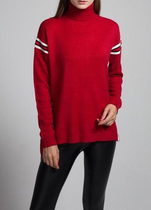 Супер свитер3 фото