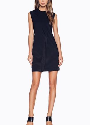 Marc jacobs! то самое маленькое чёрное вечернее  платье