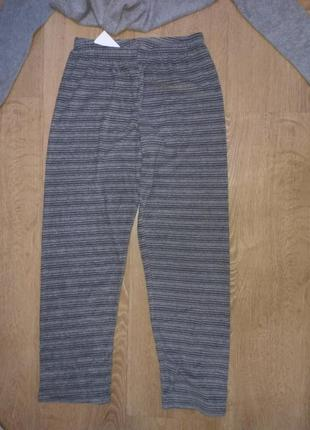 Махровая женская пижама, домашний костюм skin to skin m3