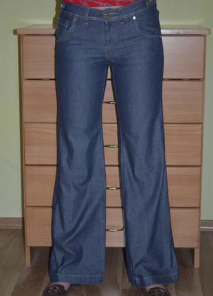 7-14.12! скидки до 70%! джинсы massimo dutti