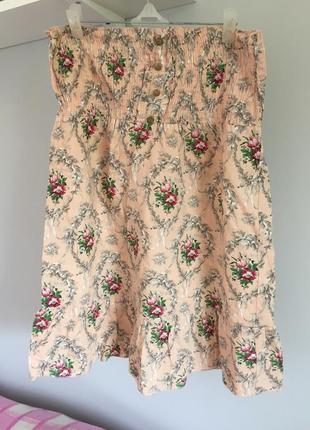 Платье/сарафан atmosphere