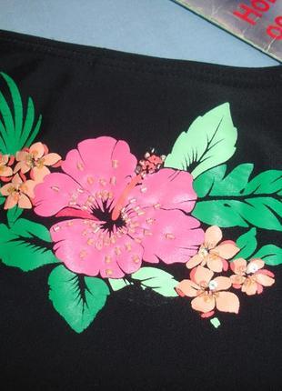 Низ от купальника раздельного трусики женские плавки размер 50-52 / 16 черные розовые5 фото