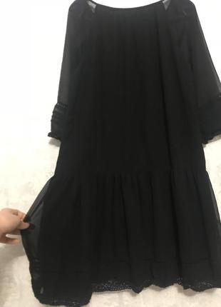 Милое платье2