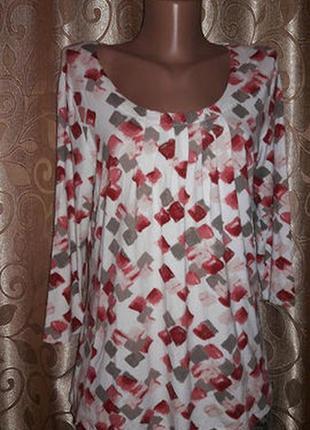 Красивая женская кофта marks & spencer3