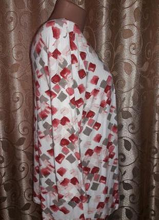 Красивая женская кофта marks & spencer4