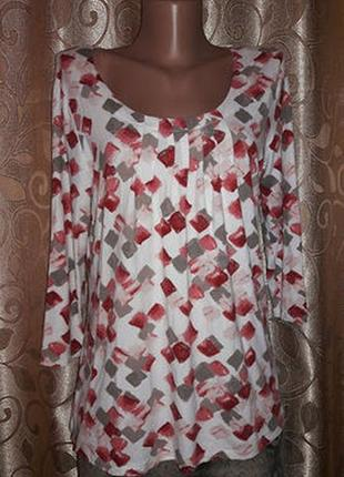 Красивая женская кофта marks & spencer2