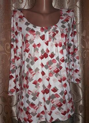 Красивая женская кофта marks & spencer1