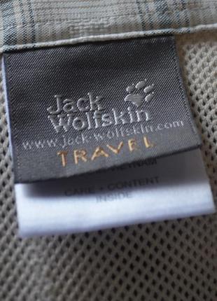 7-14.12 скидки до 70%! рубашка jack wolfskin4