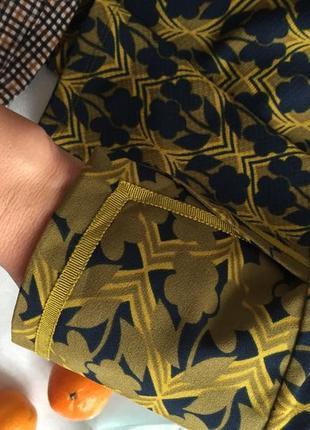 Оригінальна блузка світер2 фото