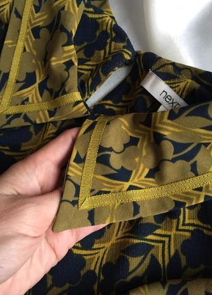Оригінальна блузка світер4 фото