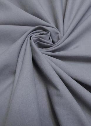 Простынь primark на резинке  132 х 190 см пакистан