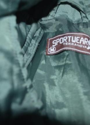 Куртка на синтепоне3 фото