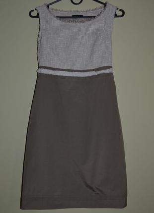 7-14.12 скидки до 70%! платье max&co (max mara)