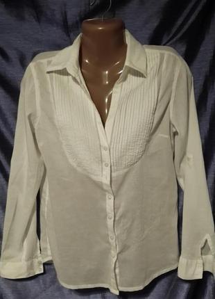Блузка ovs