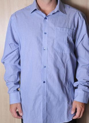 Рубашка  f & f